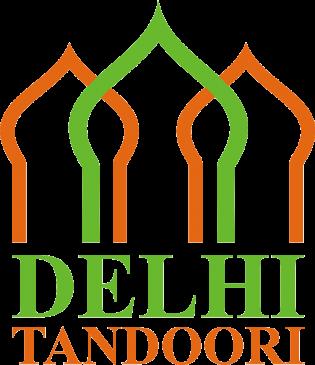 Delhi Tandoori